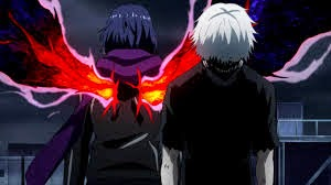 Tokyo Ghoul S2 Episode 11 Subtitle Indonesia