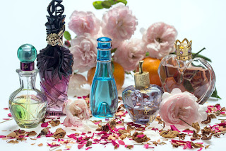 How To Choose The Right Perfume For You