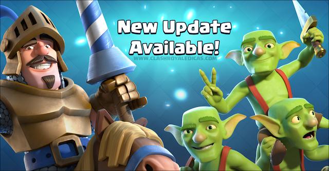 Nova atualização Disponível - Download Apk atualizado - 1