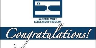 National Merit Semifinalist List 2019 is Out - See Full List for
