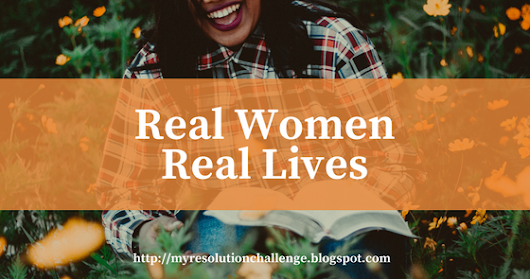 Real Women, Real Lives: An Interview with @SallyDhillon from Career Mums #MondayBlogs