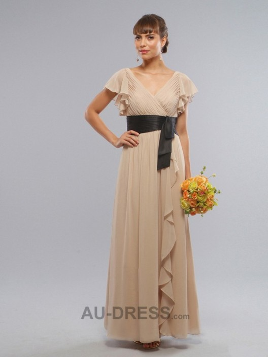 australia formal dresses