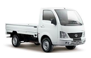 Jual Mobil Pick Up