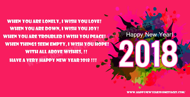 http://www.happynewyear2018wallpaper.com/