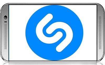 تحميل تطبيق شازام Shazam Encore لمعرفة أسماء الأغانى مدفوعة مجانا