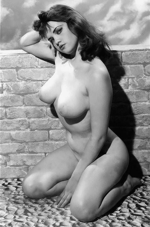 Vintage Beautiful Women Pornrewind 1