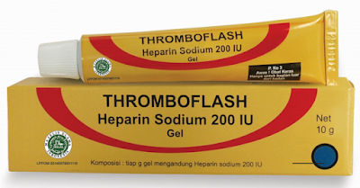 Thromboflash