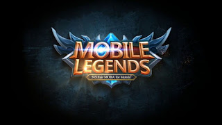 Download Mobile Legend : Bang Bang Versi 1.3.23.3322 Apk Terbaru