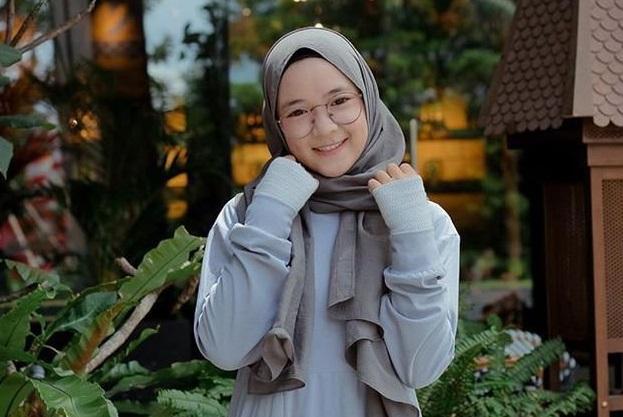 Lagu Nissa Sabyan Gambus Terbaru Download Apk Lagu Nissa Sabyan