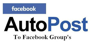 How To Automatically Post Your Blog/Website articles or posts to Facebook Group Page