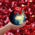 Celebrate Earth Day, Every Day!