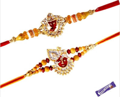 rakhi shayari photo