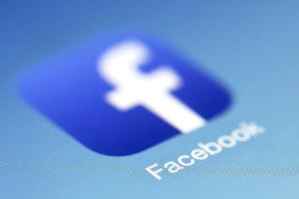 Memasang Video Facebook di Postingan Blog AMP