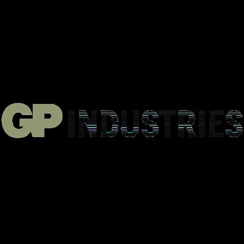GP INDUSTRIES LIMITED (SGX:G20) @ SGinvestors.io