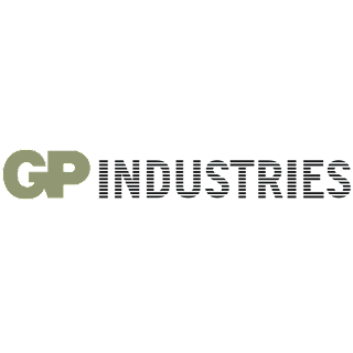 GP INDUSTRIES LIMITED (G20.SI) @ SG investors.io