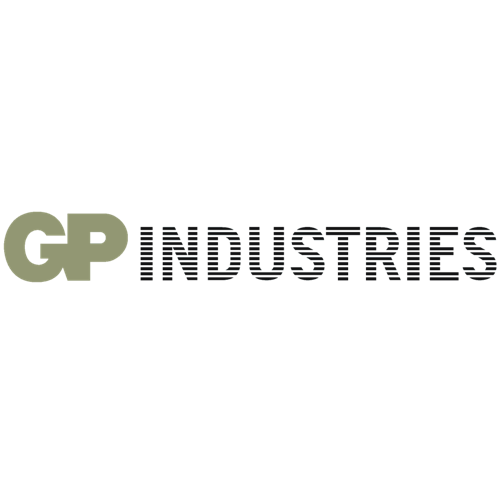 GP INDUSTRIES LIMITED (G20.SI) @ SG investors.io