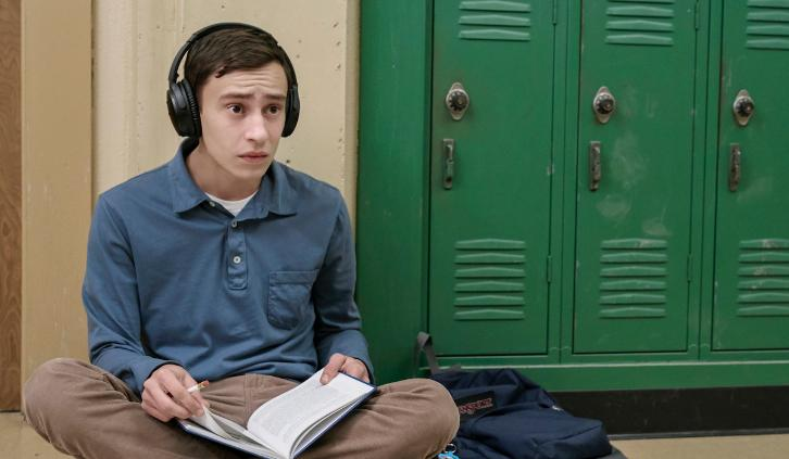 Atypical - Premiere Date Revealed
