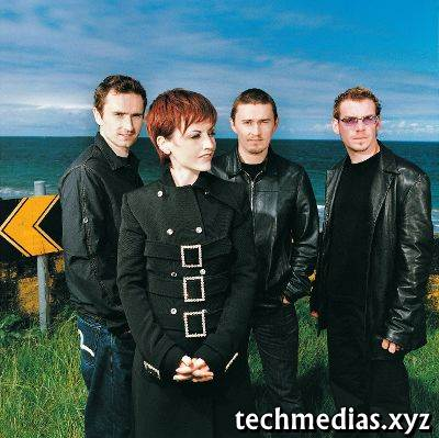 About The Cranberries (Biography) Songs, Age, Net Worth