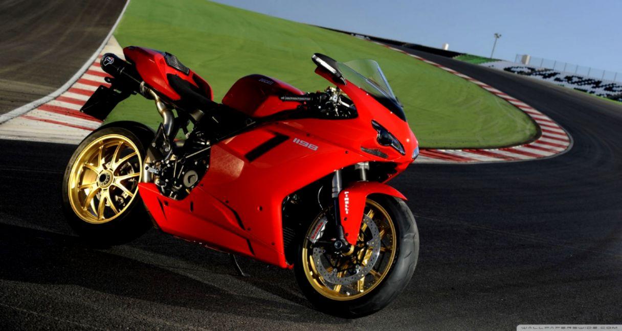 Ducati Red Wallpapers Hd Tab Wallpapers
