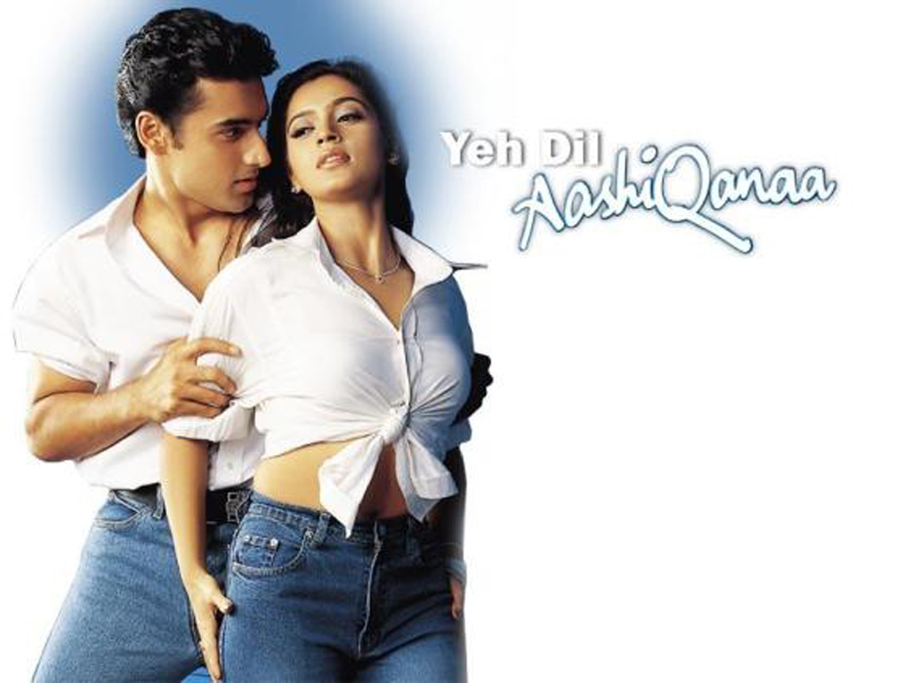 Yeh dil aashiqana movie video songs download.