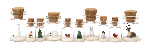 https://www.etsy.com/uk/listing/565368239/miniature-winter-wildlife-ornaments?ref=shop_home_active_8