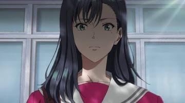 Re-Main Episode 1