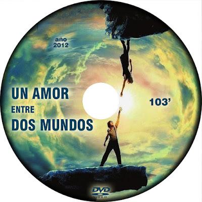 Un amor entre dos mundos - [2012]