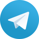 Telegram Desktop Free Download Full Latest Version