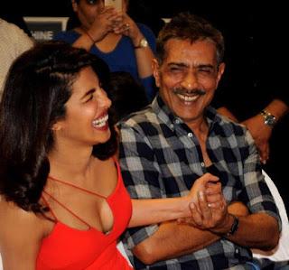 Priyanka Chopra 3.jpg