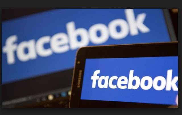 Facebook Wants to Compete with YouTube With  Revamped Video Tab Testing