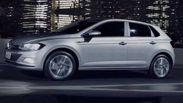 Volkswagen financiamento R$ 99 reais