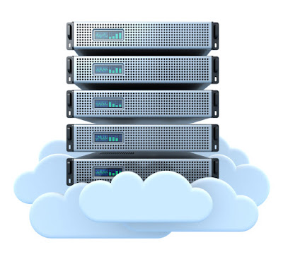 FAQS about Cloud Server