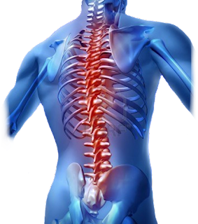 Minimally-Invasive Spinal Surgery