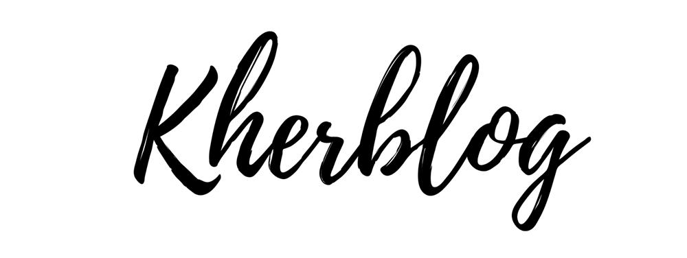 Share Some Love | Instagram, Youtube i Blogger - kogo czytam, kogo polecam