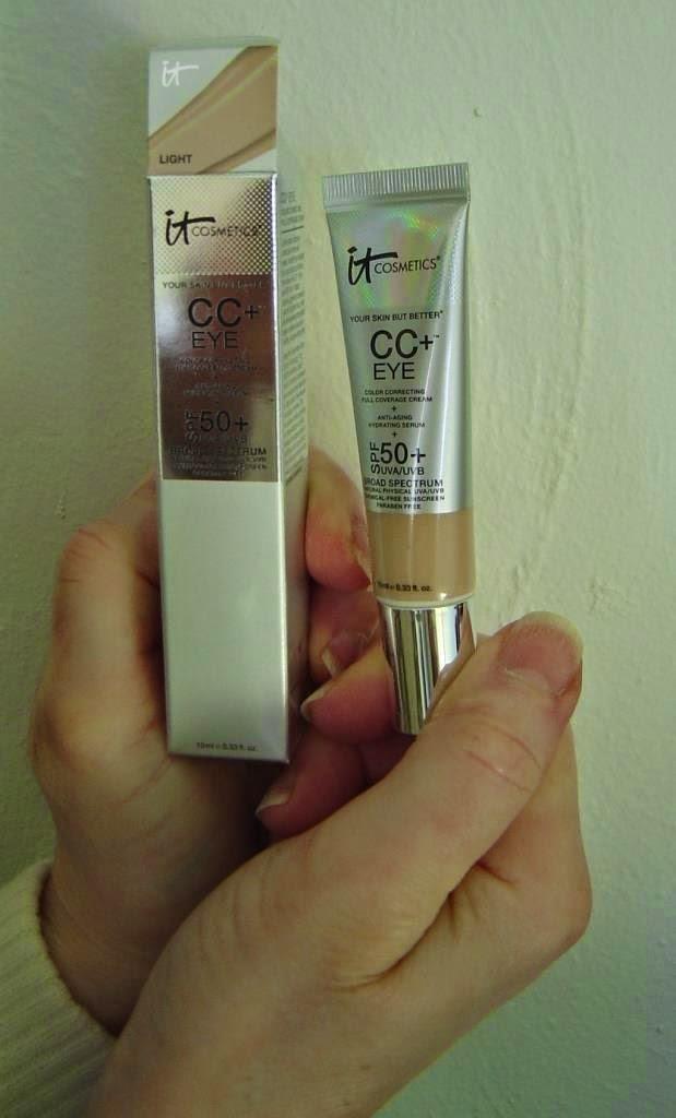 IT Cosmetics CC+ Eye Color Correcting Full Coverage Cream (Light).jpeg