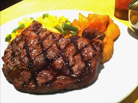 steak%2Brib%2Beye