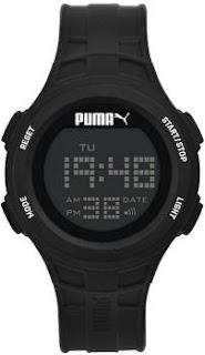 Puma PU911301001