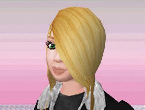 Wella Hair Color Barbie Games Online