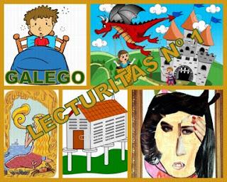 http://www.edu.xunta.es/centros/ceipramonsagra/aulavirtual/mod/resource/view.php?id=220