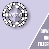 Download VSCO FullPack Mod Semua Filter Serta VSCO X Unlock