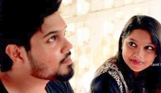 Naan Yaar – New Tamil Short Film 2018