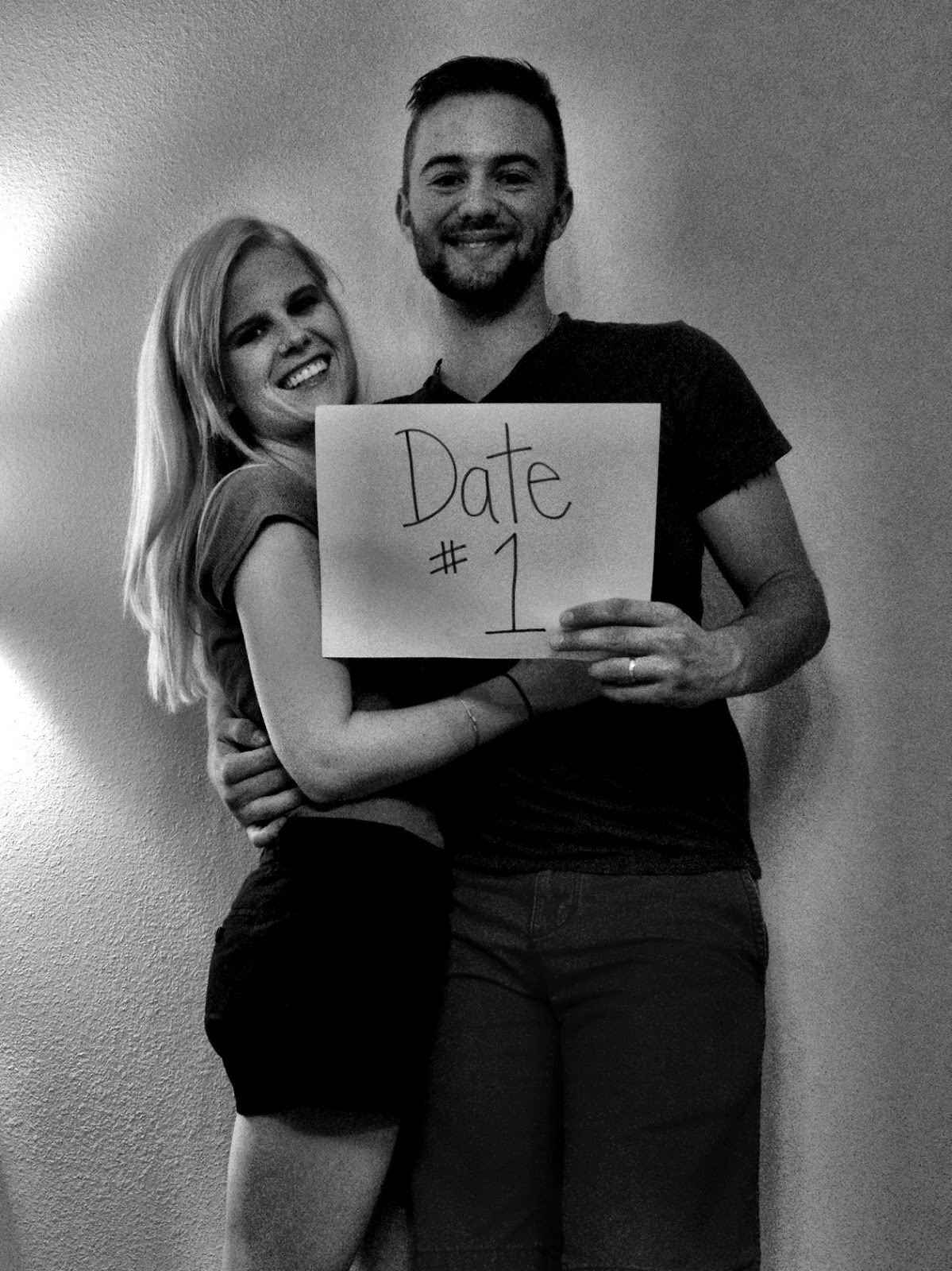 Dating divas bowling