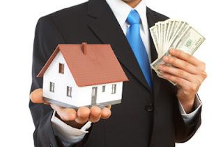 Lo que debe saber sobre los créditos hipotecarios