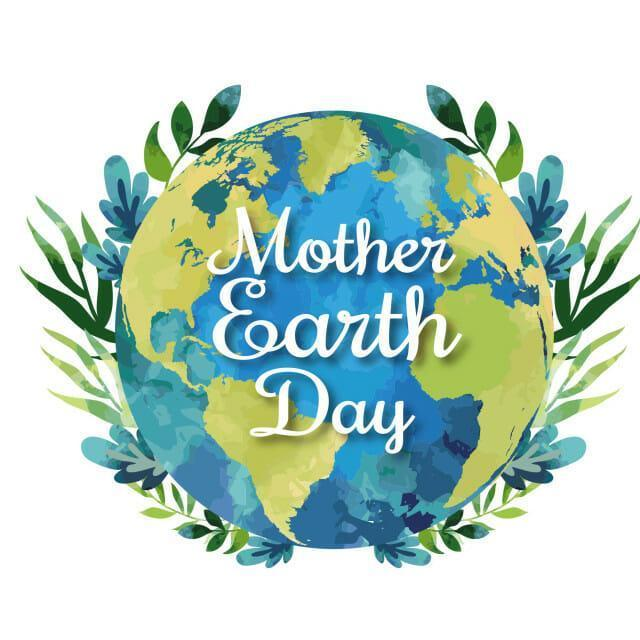 What is Mother Earth Day?