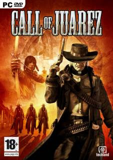 Download Call of Juarez (PC)