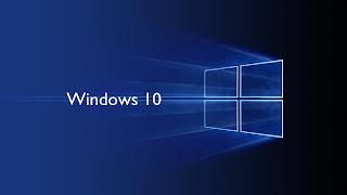 600 مليون جهاز يعمل بنظام تشغيل ويندوز 10