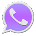 AZWhatsapp Plus v9.0 Latest Version Apk