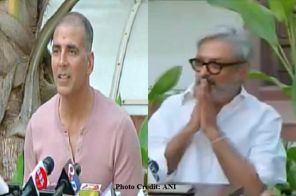 akshay-Kumar-Sanjay-Leela-Bhansali-press-confrence-padman-will-release-on-9-feb