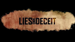 How Good Are You at Detecting Lies and Deceit?