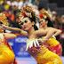Sejarah Kesenian Tari Pendet dan gerakan Tarian Pendet Tradisional Bali